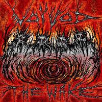 Kései klasszikus - Meghallgattuk a Voivod új lemezét