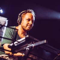Szombaton mutatja be új lemezét Cséry Zoltán az A38 Kiállítóterében