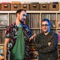 A bólogatós pop megújítása - a Savages és a Savages y Suefo lemezéről