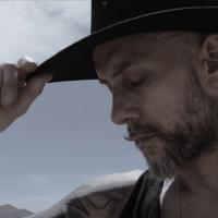 Sons of Western Darkness - Új dal Nergal country projektjétől