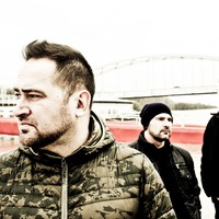 Slaves in Dark Inferno - Itt a második dal és az első hivatalos klip az Angertea akusztikus lemezéről