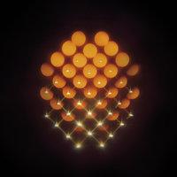 Sámánisztikus űrutazás - Meghallgattuk a Waste of Space Orchestra Syntheosis című debütáló albumát