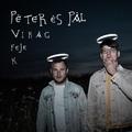 Gyerekkor-playlist, közös énekléssel - Itt az első Péter és Pál-album + -interjú
