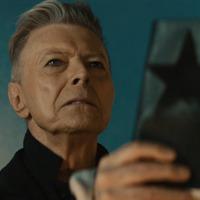 Bowie nem búcsúnak szánta a Blackstart?