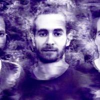 Energikus psyberpunk utazás - Itt a PsyPorn új lemeze