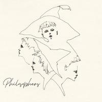 Alaska - Itt a Philosophers új lemeze