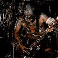 Nem volt elég sátánista a black metal énekes, megölték