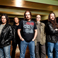 Mintha egy puzzle darabja lennék - Dream Theater-interjú Mike Manginivel