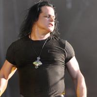 Úgy tűnik Danzig-koncert lesz a FEZEN-en