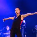 Megint jön a Depeche Mode Budapestre