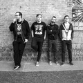Punk a Ramones-Kennedys-Clash-Green Day-tengelyről - itt a Doherties