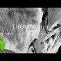 Itt van Thom Yorke és a Greenpeace közös klipje