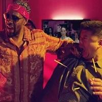 The Baddest Man Alive - Új Black Keys-videó RZA-val