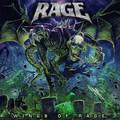 Wings Of Rage - Egybekezdéses ítélet a Rage új nagylemezéről