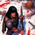 Csatatéren született... - Elolvastuk az új Conan-képregényt