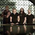 Sepultura, Cradle of Filth és Marky Ramone a Rockmaratonon