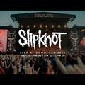 Nézd meg a Slipknot teljes Download fesztiválos koncertjét!