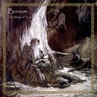 Új Burzum-album érkezik hamarosan