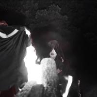 Már Danzig is csöccsel adja el a zenéjét (18+)
