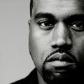 White Dress - Új Kanye West-dal