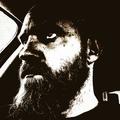 A busójárás nyers black metalban - Itt az első RÉM-Ep