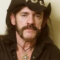 Szólólemezre készül Lemmy