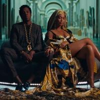 The Carters név alatt adott ki meglepetéslemezt Beyoncé és Jay-Z