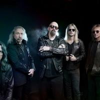 Egy évvel tolódott a budapesti Judas Priest-koncert