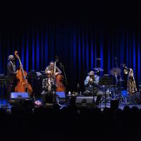 Hiba volt, ha kihagytad - The Art Ensemble of Chicago Budapesten