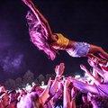 Játssz a túlélésért! – Egy punk viszontagságai a Balaton Soundon, 4. rész