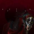 12 dalban az elszemélytelenedésről - Sungazers-albumbemutató