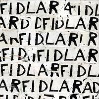Meghallgatható a FIDLAR bemutatkozó albuma