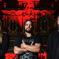 Az év legjobb black metal kiadványa lehet a Wiegedood új lemeze