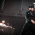 Füstfelhőkbe mártott kőkemény munka - Cypress Hill-interjú és -koncertbeszámoló