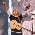 A loopok napja - Ed Sheeran és a többiek a Szigeten