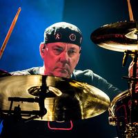 Meghalt Neil Peart, a Rush dobosa