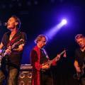 …valójában rock - Az Úzgin Űver és a Dirtmusic a Müpában