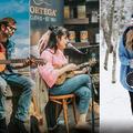 Fedezd fel a nylonhúros hangszerek világát az Ortega Singer / Songwriter turnéval!