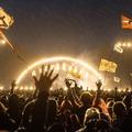 Újabb nagyfesztivál lett a vírus áldozata - Elmarad a Roskilde