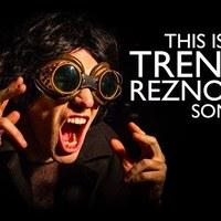 Trent Reznor minden titkára fény derül