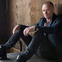 Nagyon közeleg az új Sting-album – itt egy friss dal