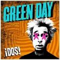 ¡Dos! - Exkluzív stream a Green Day új nagylemezéhez