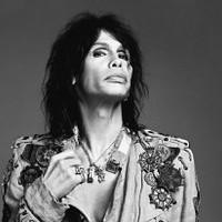 Fürdőszoba-baleset miatt maradt el az Aerosmith koncertje