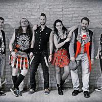 Firkin-turnéklip és különleges meghívás a Montreux-i fesztiválra