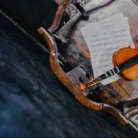 Zene léleknek és testnek - autentikus népzene és költészet