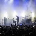 A lakossági grindcore és a Sepultura diadala – Rockmaraton, szombat