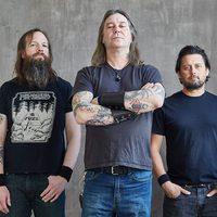 A Motörhead előtt tiszteleg új dalával a High On Fire