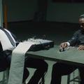 Úgy tűnik Kendrick Lamar csak jó klipeket tud csinálni, most éppen Don Cheadle-lel