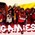 Szombat - Itt a legújabb Origamies-dal
