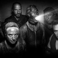 Jövő tavasszal jön az új Rammstein